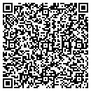QR code with St Petersburg Fire Codes Enf contacts