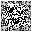 QR code with Williamson R Landscape Contrs contacts