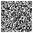 QR code with Bulldog Coffee contacts