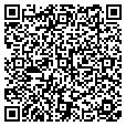 QR code with Pre Ox Inc contacts
