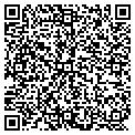 QR code with Source For Training contacts