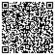 QR code with D-N-J Inc contacts