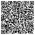 QR code with Backstage Clothing contacts