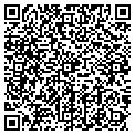 QR code with Let's Have A Party Inc contacts