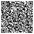QR code with Owenby Auto Parts contacts