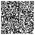 QR code with Effectiveness Coach contacts