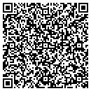 QR code with Rain or Shine Ldscp & Lawn Service contacts