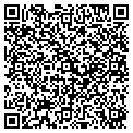 QR code with Cotton Patch Enterprises contacts