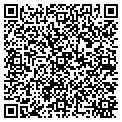 QR code with Quality One Plumbing Inc contacts