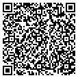 QR code with Arlen's Services contacts