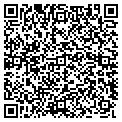 QR code with Gentle Dental Care of Sarasota contacts