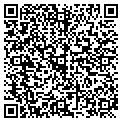 QR code with Good To See You Inc contacts