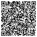 QR code with Pro Line Fence contacts