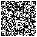 QR code with Briarwood Apartments contacts