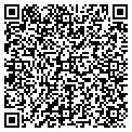 QR code with Gift Bar and Florist contacts