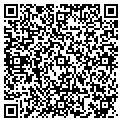 QR code with Robert L Weathersby Jr contacts