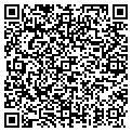 QR code with Jerry Dakin Dairy contacts