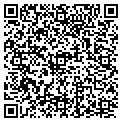 QR code with Appliance Nurse contacts