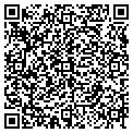 QR code with Petties Financial Services contacts