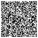 QR code with Get R Done Handyman & Tree Service contacts