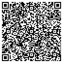 QR code with Financial Planning Services contacts