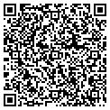 QR code with Pose Tech Corporation contacts