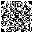 QR code with Deon Construction contacts