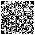 QR code with Galloway Surgical Corporation contacts