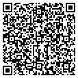 QR code with U-Stor contacts