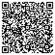 QR code with Eastside Lounge contacts