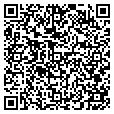 QR code with Prh Enterprises contacts