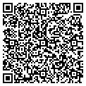 QR code with C P Competition Race Trans contacts