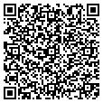 QR code with Montblanc contacts