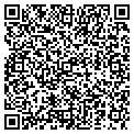 QR code with Roy Hart DDS contacts