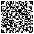 QR code with Small Constructions contacts