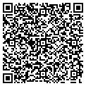 QR code with Dade County Metro Miami Action contacts
