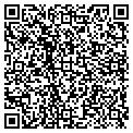 QR code with South West Florida Baking contacts