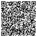 QR code with Spaulding Craft contacts