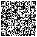 QR code with Bob Vincenti Home Improvement contacts