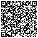QR code with Summit Outdoor Advertising contacts