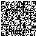 QR code with Levitt Homes Inc contacts