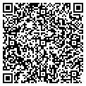 QR code with Kathleen Cash Feed contacts