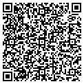 QR code with Doug Easterling contacts