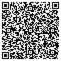 QR code with Royal Palm Elem School contacts