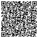 QR code with Off Price Hobby contacts