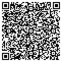 QR code with Adorne Grassing & Lawn Care contacts