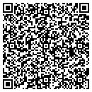 QR code with Picture Show III Of Palm Coast contacts