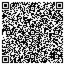 QR code with Memories Awards & Engraving contacts