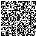 QR code with Interstate Express Inc contacts