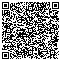 QR code with Johnnys Auto Heating and Air contacts